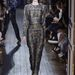 Valentino Haute Couture Show 2012/13 ősz