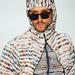 A Leitmotiv showján inkább a dzseki, mint a kapucni tűnt kényelmetlennek