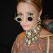 A Miranda Konstantinidou Show-n a napszemüvegeket nem tudtuk értelmezni