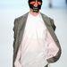 A Romanian Designers 'Twenty(2)too' showján ez volt a trend