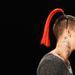 A Romanian Designers egyik pasija pogány fejdíszt kapott