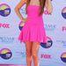 A születésnapos Selena Gomez