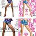 Újabb Vogue baki: nevetségesen hosszú lábak