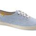 A Keds cipője ugyan kilencezer forint, de rengeteg színből lehet választani.