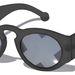 14 ezer forint nem is olyan sok egy napszemüvegért.