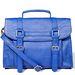 Mindenki találhat magának megfeleő színű táskát. (Reserved)