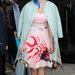 Katy Perry szereti a Pradát, a Prada szereti Katy Perryt.