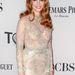 Jessica Chastain amerikai színésznő (2.)