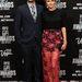 Joshua Jackson és Diane Kruger (18.)