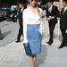 Poppy Delevigne brit modell (31.)