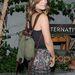 Az a táska ihlette, amivel Haitin járt