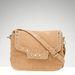 Pont táskából ne lenne szegecses! (Stradivarius - 19995 Ft)