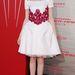 Emna Stone - 2012.06.28., Westwood