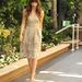 Jessica Biel  - 2012.07.28., Los Angeles