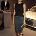 Thandie Newton - 2012.07.16., London