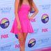Selena Gomez - 2012.07.22, Kalifornia