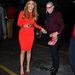 Jennifer Lopez - 2012.07.24., New York