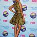 Zoe Saldana - 2012.07.22. , Los Angeles
