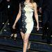 Kylie Minogue - 2012.06.29., London
