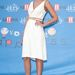 Jessica Alba - 2012.07.24., Olaszország