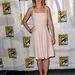 Emily Blunt - 2012.07.13., San Diego