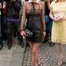 Nicky Hilton - 2012.07.04., Párizs