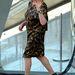 Martha Stewart - 2012.07.09., New York