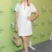 Kelly Rutherford - 2012.06.11., New York
