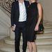 Natalia Vodianova és Antoine Arnault - 2012.07.02., Párizs
