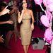 Katy Perry - 2012.06.30., Sydney