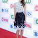 Emmy Rossum - 2012.07.29., Los Angeles