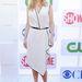 Lisa Kudrow - 2012.07.29., Los Angeles