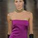 Így egész elfogadható a vastag nyaklánc - Ralph Lauren
