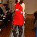 Stacy Lomman: ugyanaz pirosban is trendi