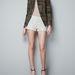 Zara kabát 22995 forint