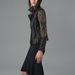 Zara: a szegecses bőrdzseki nem olcsó, 69995 forint