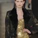 Az arany is örök divat. Ralph Lauren