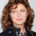 Susan Sarandon - 2012. április