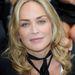 Sharon Stone - 2012. július