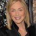 Sharon Stone - 2009. december