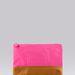 Bershka táska 3595 forint: ismét csak pink