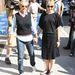 Ellen DeGeneres és Portia de Rossi