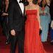 Az álcázás bajnokai: Natalie Portman (Oscar-gála,  2012)