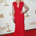 Az álcázás bajnokai: Kate Winslet (Emmy-gála,  2011)