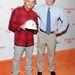 Ennél több kell: Joel Madden és Josh Lockwood (Make The Man Event, 2010)