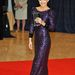 A kontyosok: Kate Hudson (White House Correspondents Association Dinner, 2012)