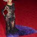 Túl sok a jóból: Beyoncé Knowles (Costume Institute Gala, 2012)