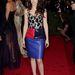 Ennél több kell: Kristen Stewart (Costume Institute Gala, 2012)