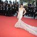 Csetlők-botlók: Eva Longoria (Cannes-i Filmfesztivál, 2012)