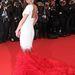 Az álcázás bajnokai: Cheryl Cole (Cannes-i Filmfesztivál, 2012)